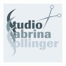 Stylistin Sabrina Sollinger